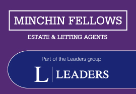 Leaders Minchin Fellows lettings and sales