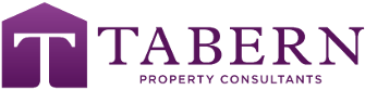 Tabern Property Consultants logo