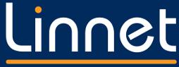 Linnet logo