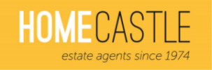 Homecastle logo