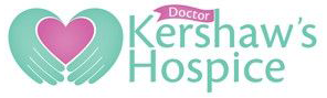 Doctor Kershaw's Hospice