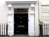 london_office_shop_window.jpg