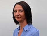Suzette Richadson - Bradleys Customer Services Manager