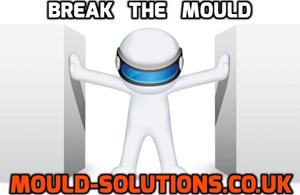 Mould image