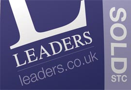 Leaders sold board