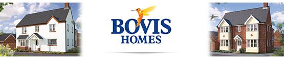 bovis homes, bowbrook meadow, shrewsbury