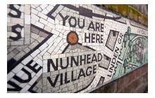 Nunhead Estate Agents