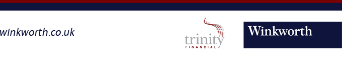 Trinity banner_footer