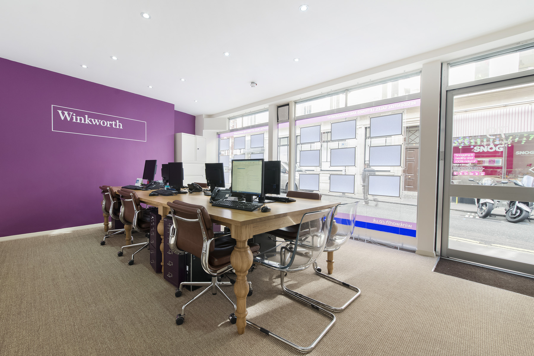 WW Marylebone Office Photos (3)