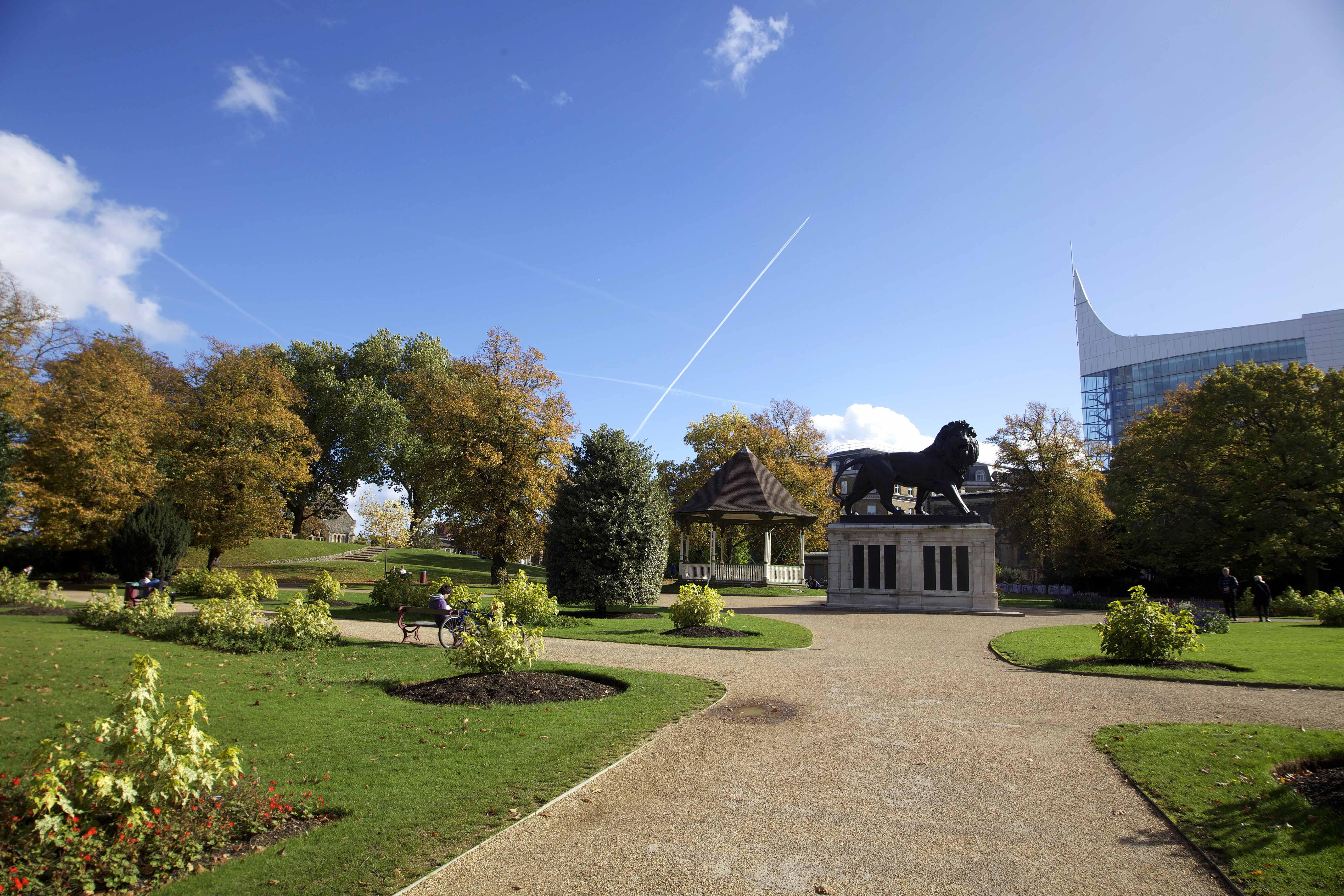 Forbury Gardens 1_small
