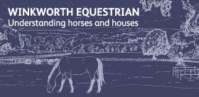 Equestrian_microsites