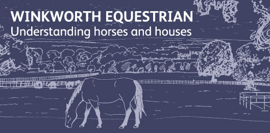 Equestrian_socialMedia