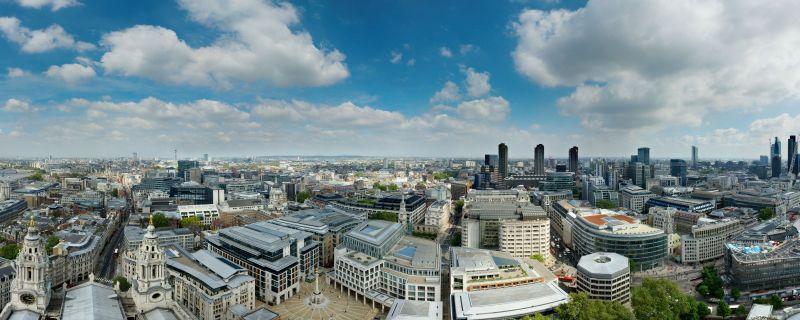 London_pan