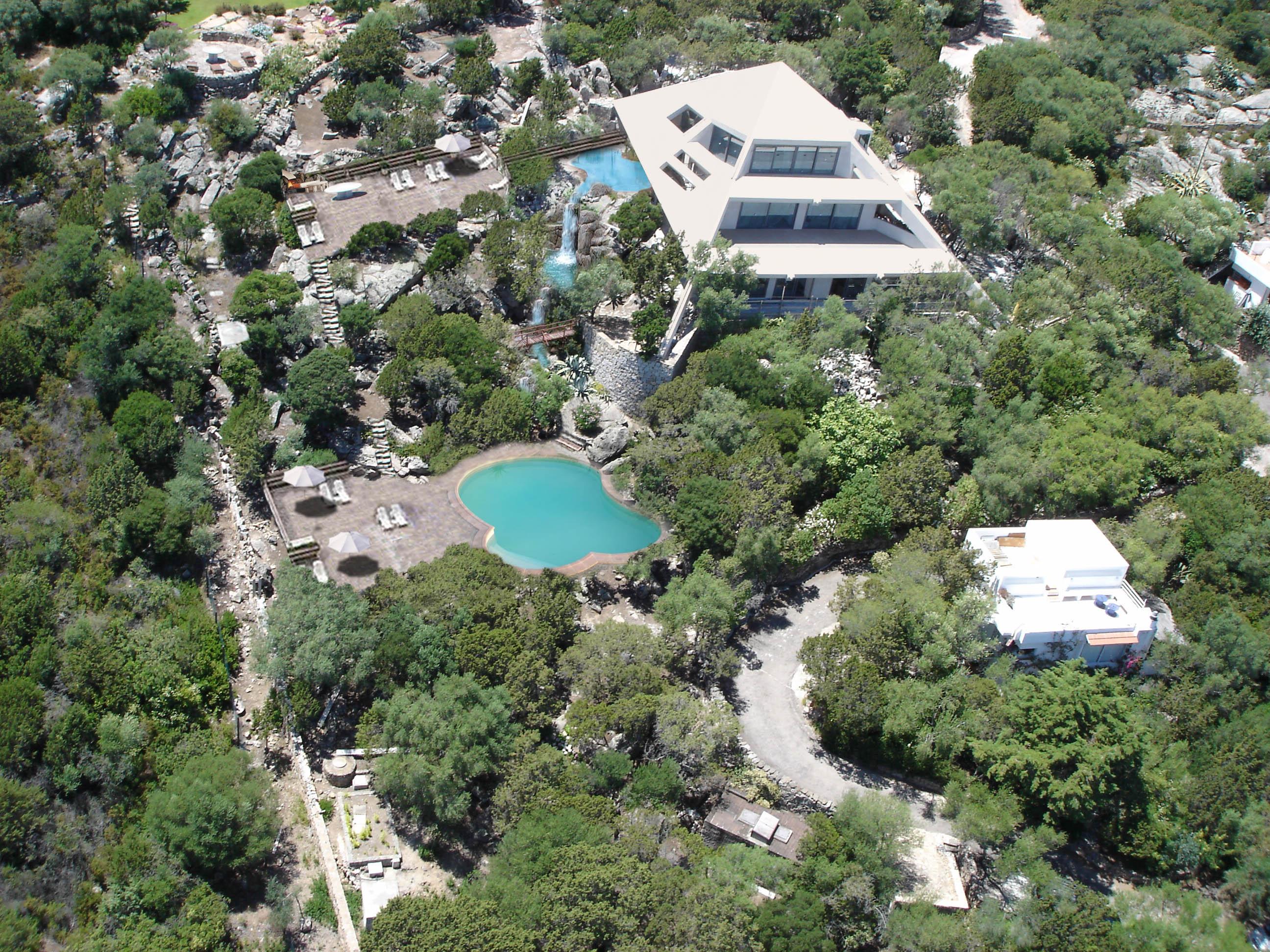 1-piscina