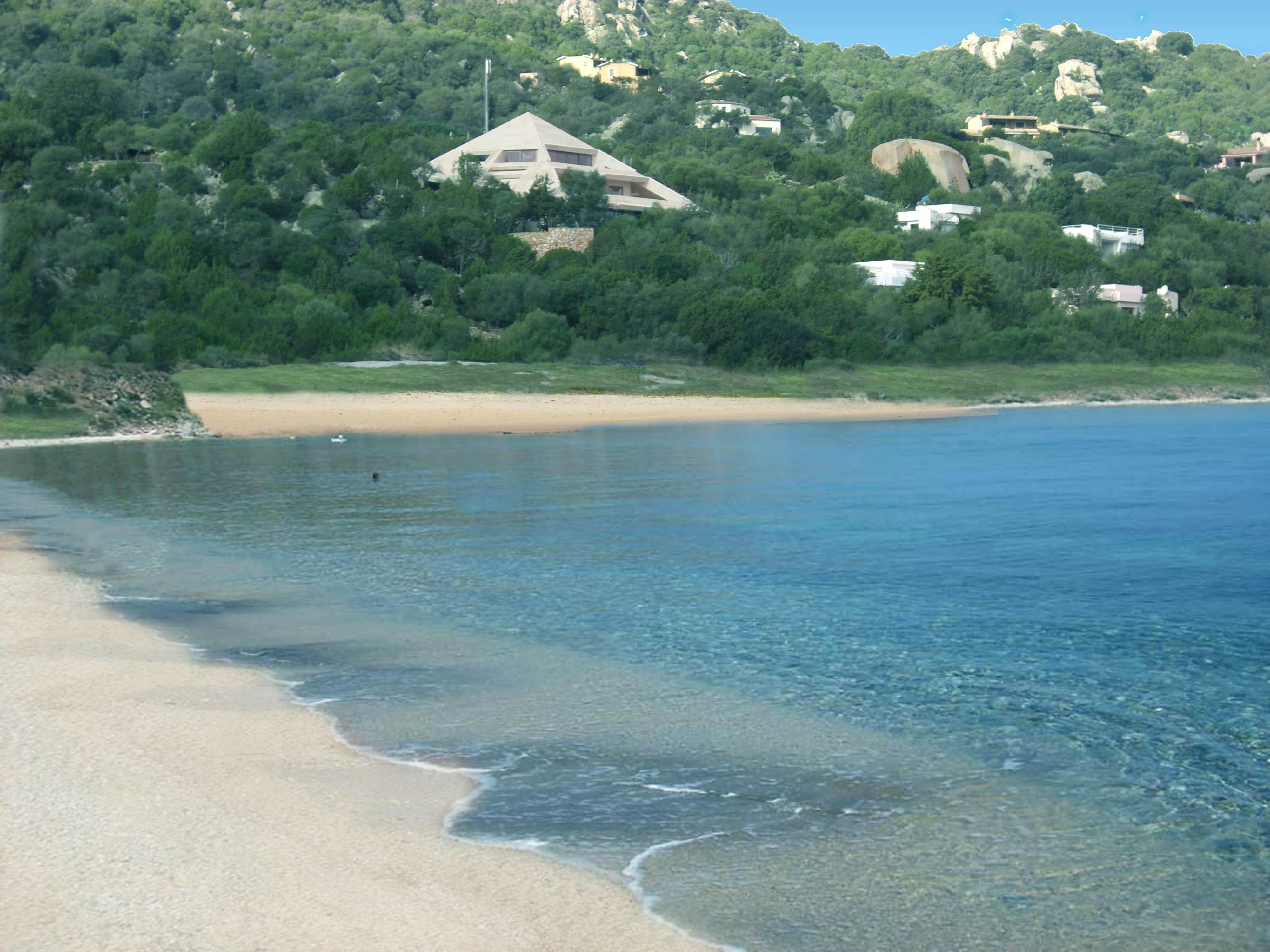 2-spiaggia