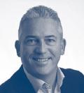 Chris Dewhurst - Property Sales at Dewhurst & Co.