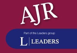 Leaders Aidan J Reed (AJR) lettings and sales