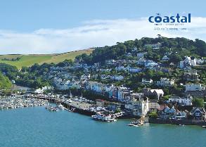 Pleasant The Coastal House Estate Agents South Devon Property For Download Free Architecture Designs Embacsunscenecom