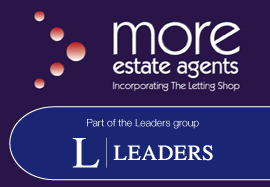 More Estates Essex Leaders