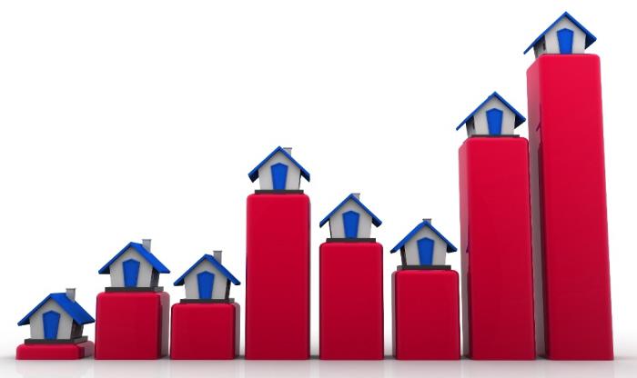Milton Keynes Residential Property Review