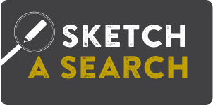 Sketch a Search