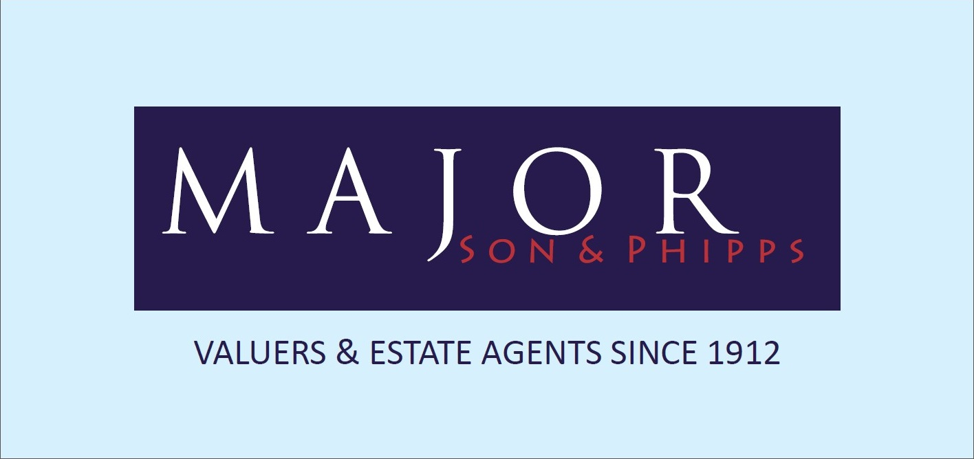 Your Local Independent Estate Agent