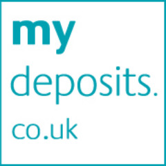 MY Deposits