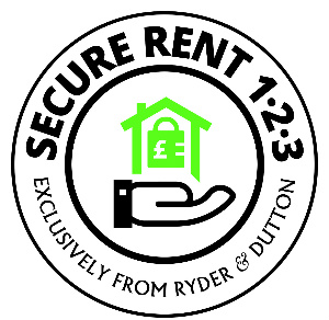 Secure-rent-123-newsletter