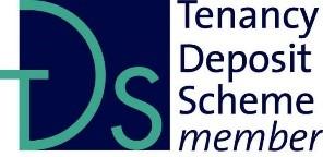 The Tenant Deposit Scheme