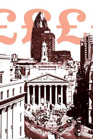 City_banks_money_London_market_comment