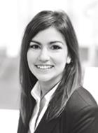 sylvie bahmanyar associate director lettings fulham marsh and parsons