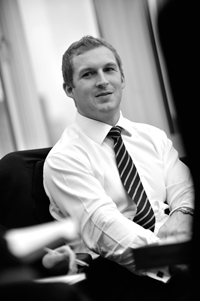 graeme-young-lettings-manager-battersea