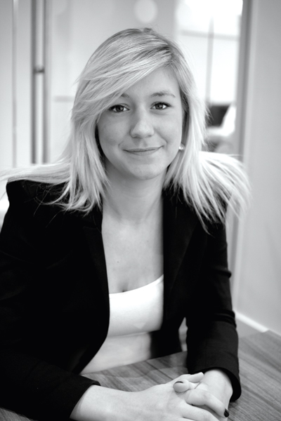 holly goodge_lettings_manager_little_venice