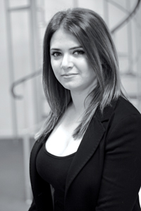 sophie levy_lettings_manager