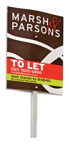 Marsh_and_Parsons_lettings_board