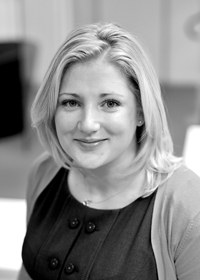 Anna Morley_lettings_manager_notting_hill