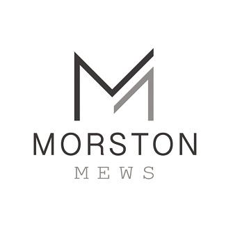 Morston Mews logo