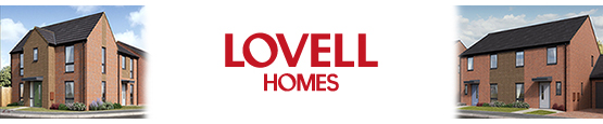 Lovell Homes - The Oaklands