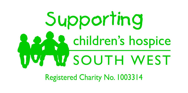 Children's Hospice South West - Greenwoods Property centre