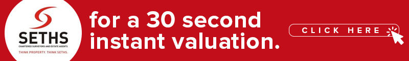 Free online House Valuation