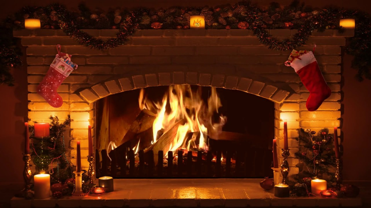 Zoopla Home Is Where The Hearth Is