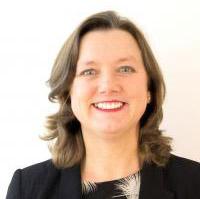 Karen Sheather