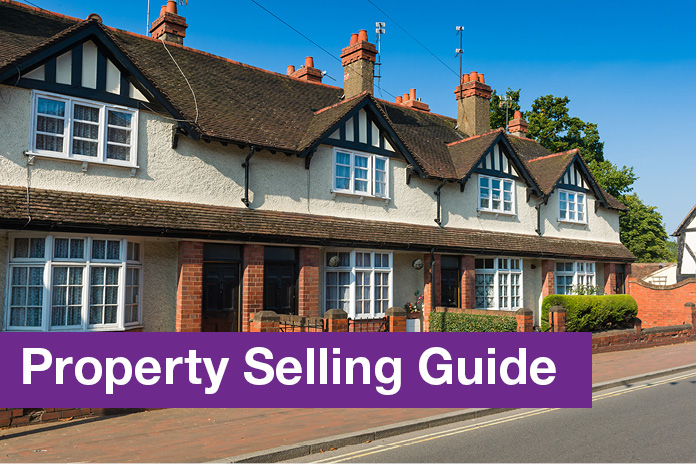 Property Selling Guide