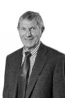 Gareth Wall
