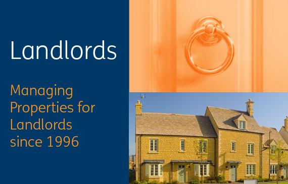 Dewhurst & Co_Landlords Property Management