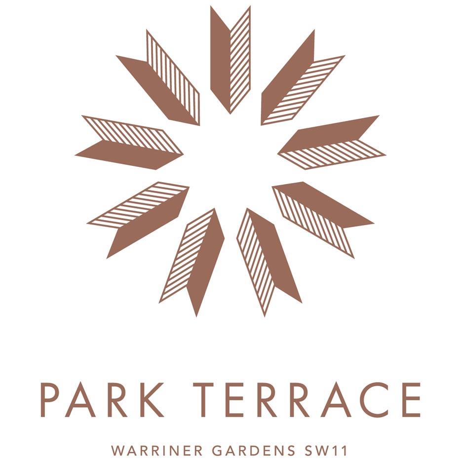 Park Terrace, SW11