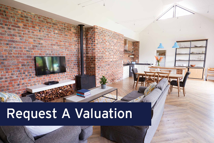 Book Property Valuation