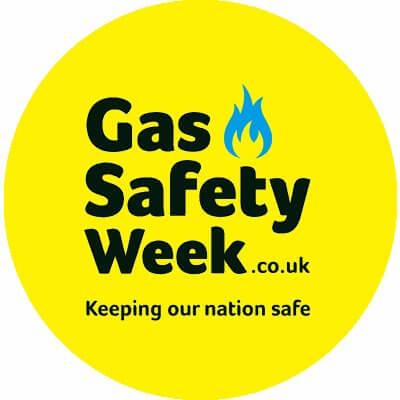 Gas Safe Week, keeping our nation safe