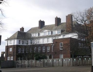Graveney School