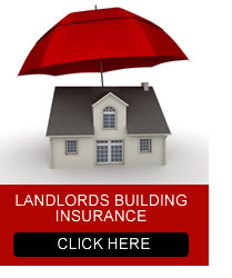 Landlords Building Insurance